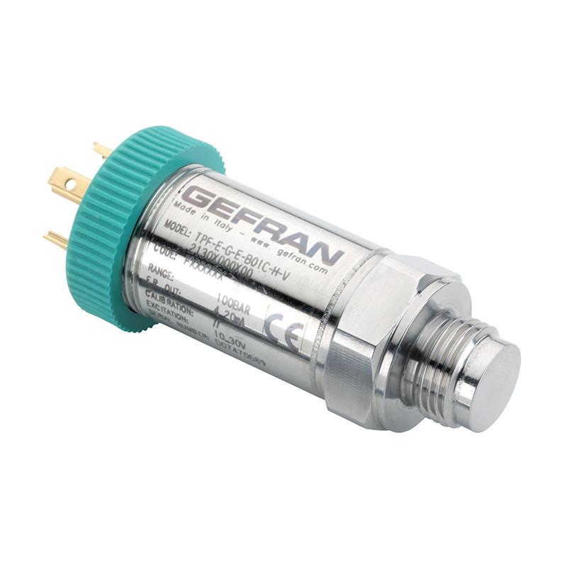 TPF系列平膜压力传感器.jpg