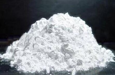 超细碳酸钙有哪些重要指标?