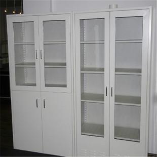 苏州春凯实验设备带您了解器皿柜样品柜的操作规程