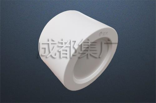 A系列明装 筒灯(白色)