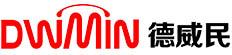 上海威民电气设备制造有限公司