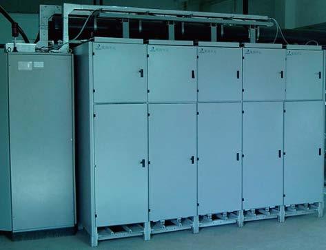 高頻板式臭氧發生器2.jpg