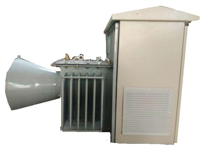 高頻電除塵電源.jpg