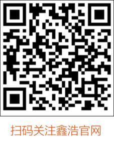 2019123011241293689 拷贝.jpg