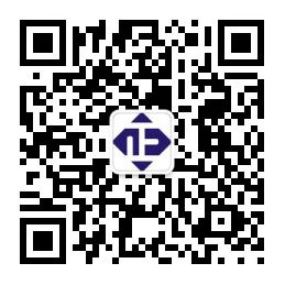 1596091341(1).jpg