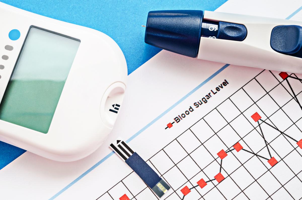 糖尿病、脂肪肝...如何改善,针对性的吸氢或喝氢水方案来了!
