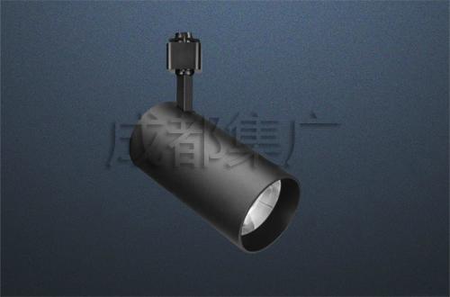 LED導軌燈B