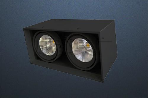 LED明装灯(黑).jpg