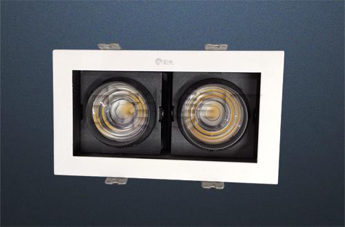 格柵雙頭射燈2.jpg
