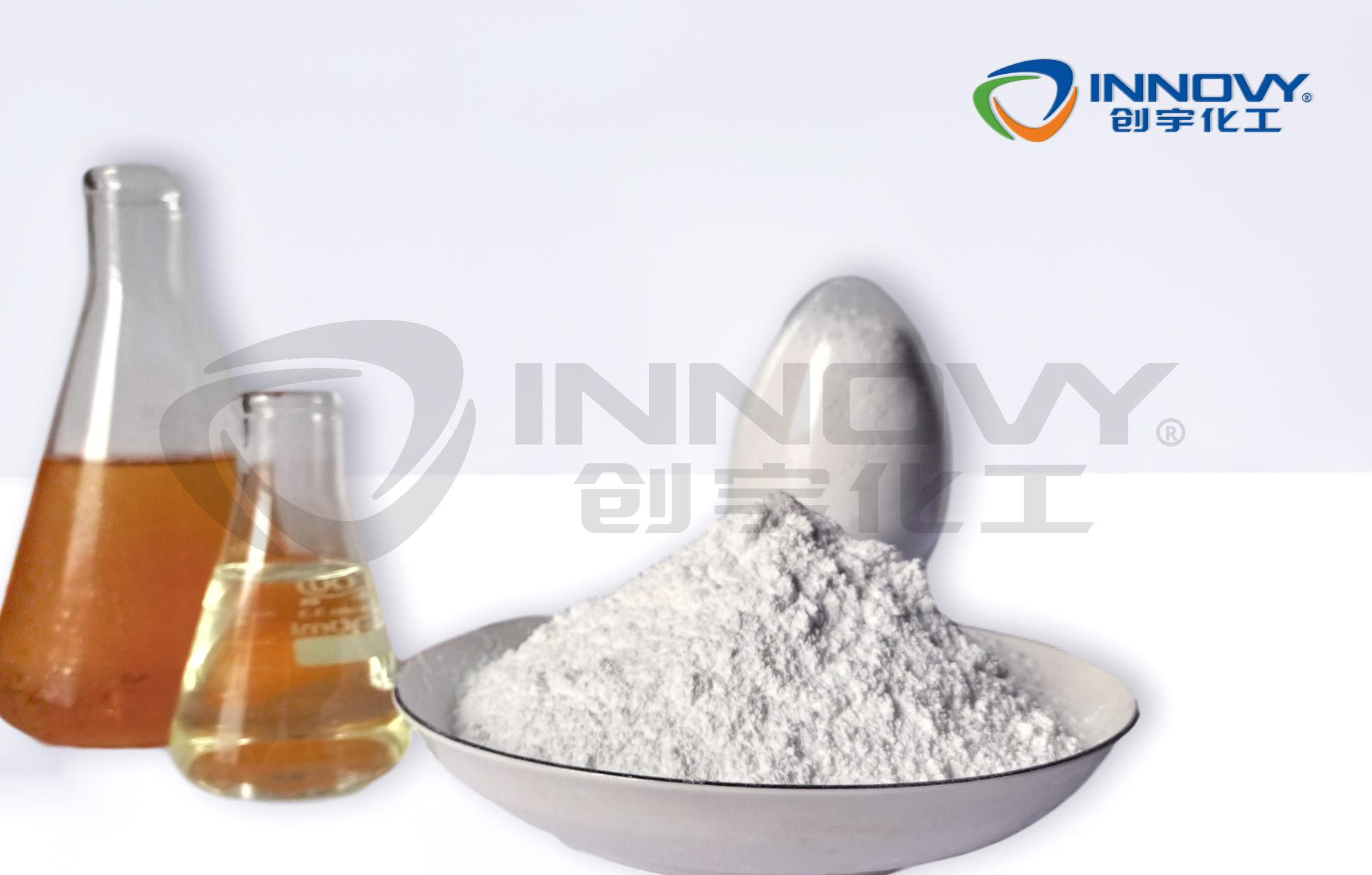 碳酸钙5大表面改性方法