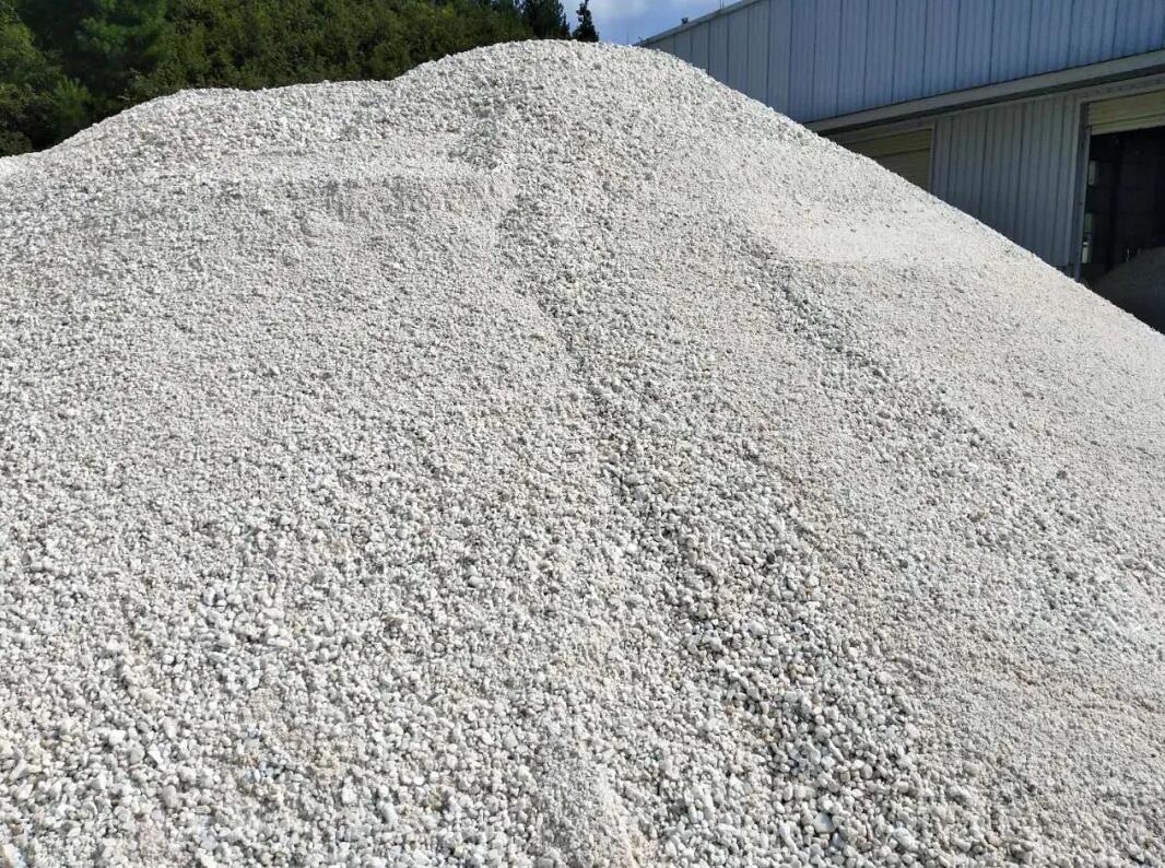 改性滑石粉——低散发耐刮擦改性粉!