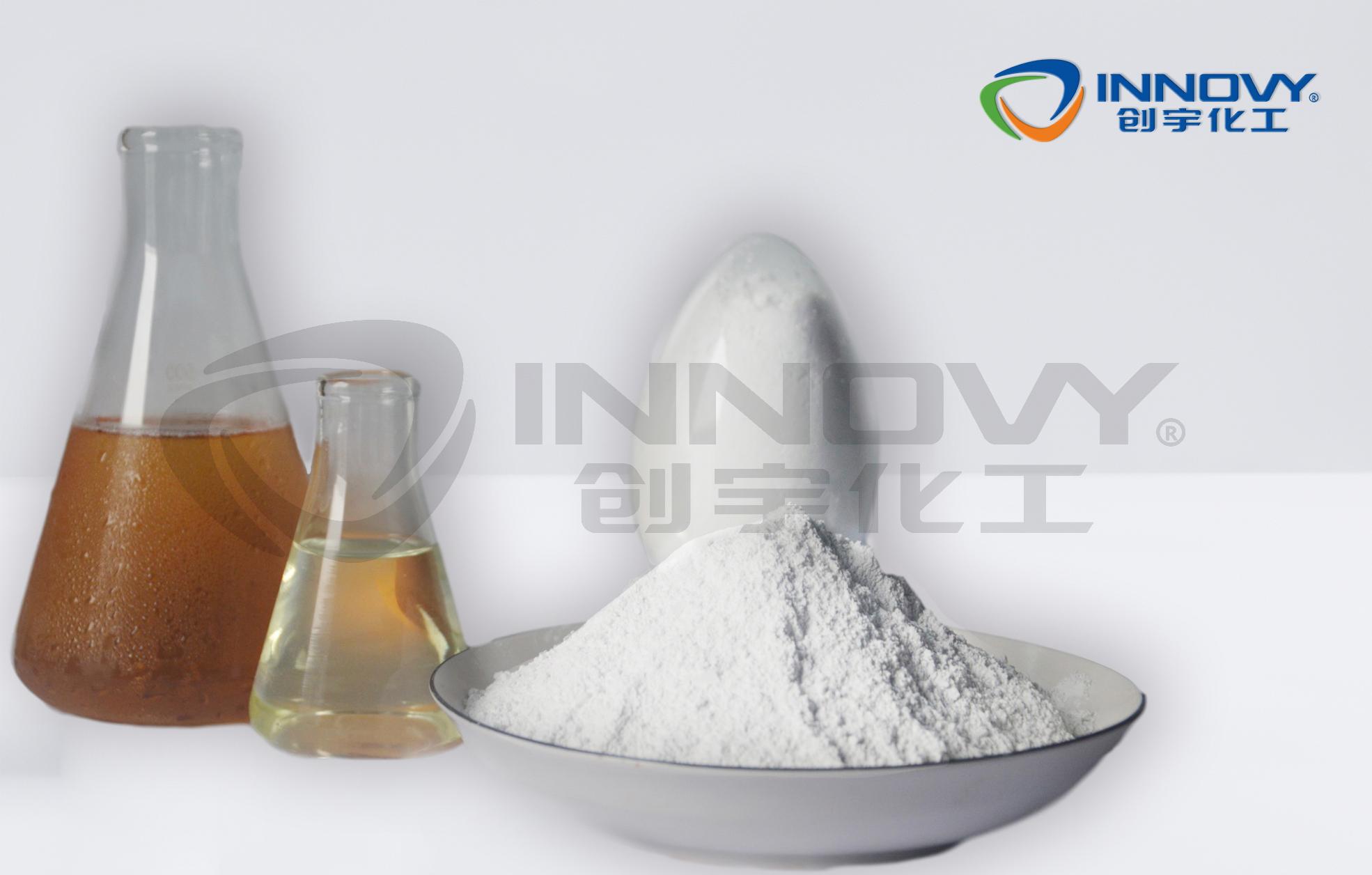 微细特白滑石粉WT-3000