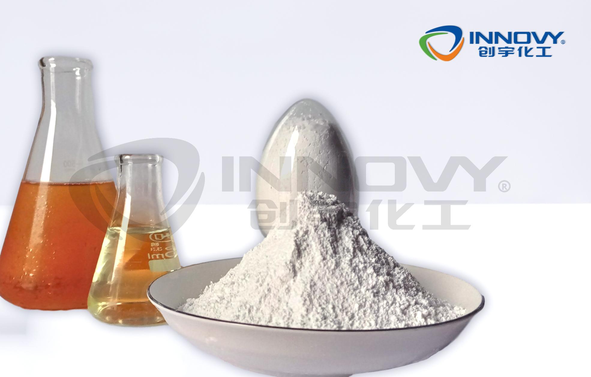 微细透明滑石粉TPU-3000