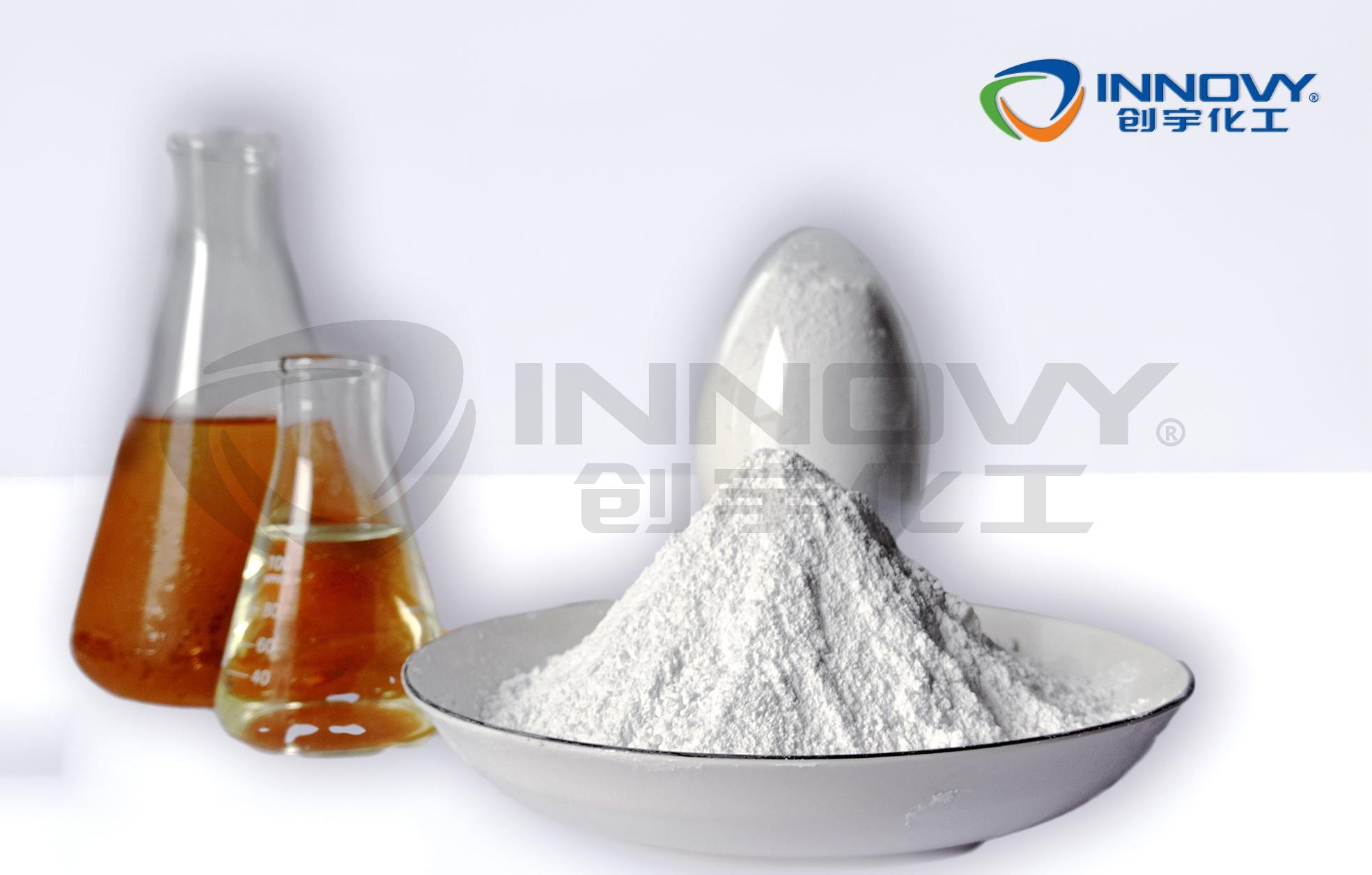 微细特白滑石粉TP-303