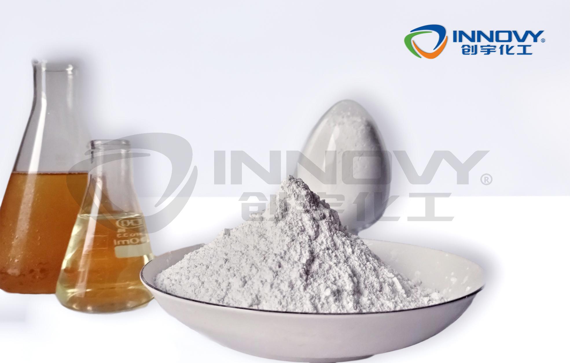 滑石粉在医药领域的应用概述