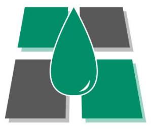 云南滇清环境科技有限公司