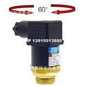 意大利FOX温度开关TM44A1,FOX温度继电器TM46A1,FOX温控器TMD44,FOX温控阀TM69.2NCX3