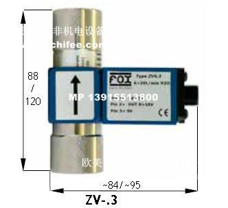 ZV31.jpg