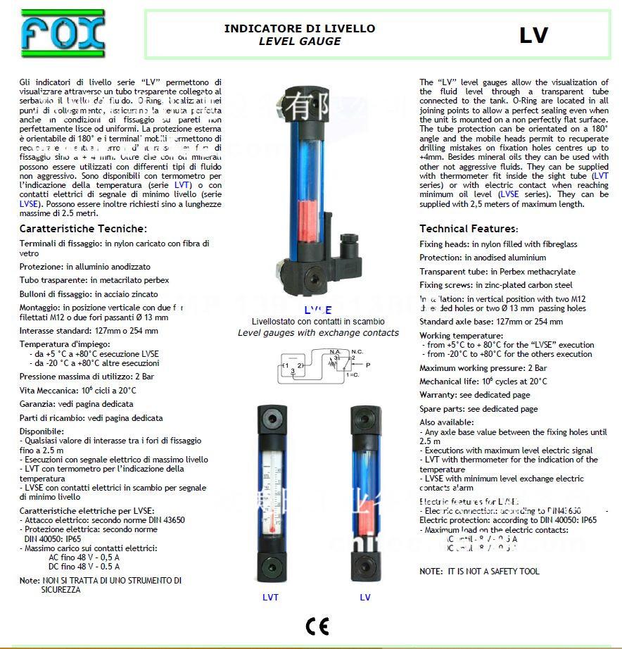 LV1.jpg