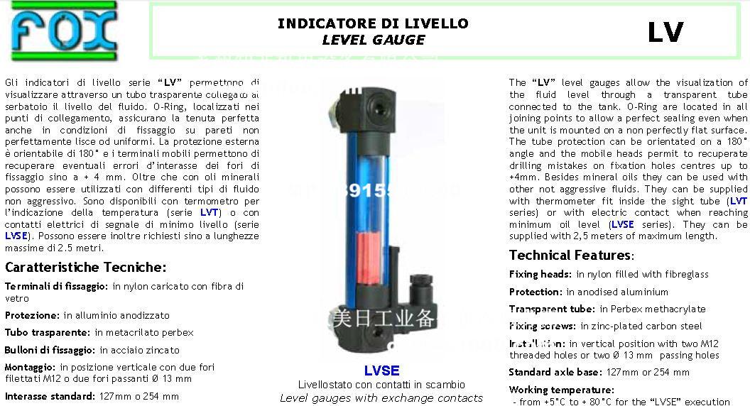 LV11.jpg