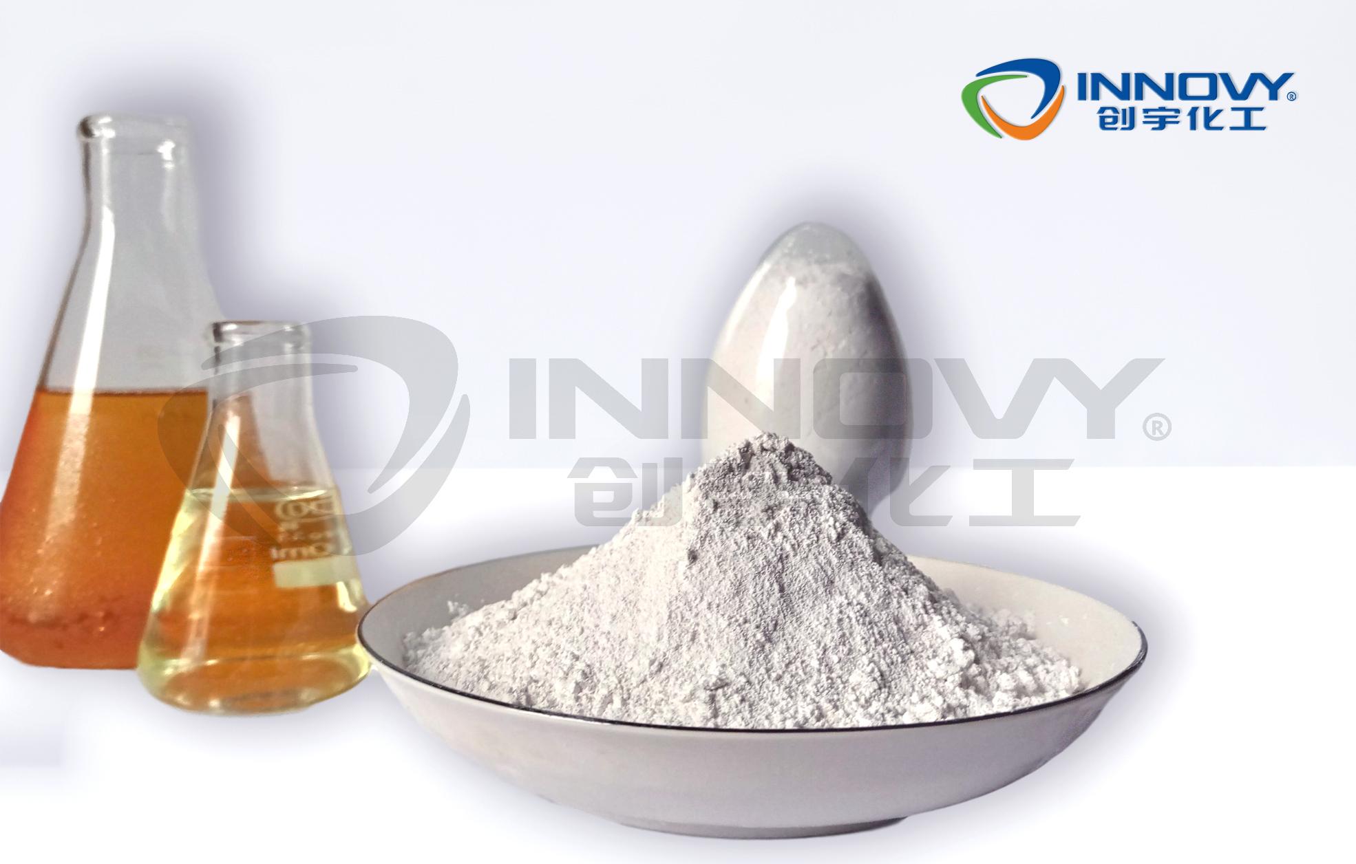 滑石粉在各领域的用途