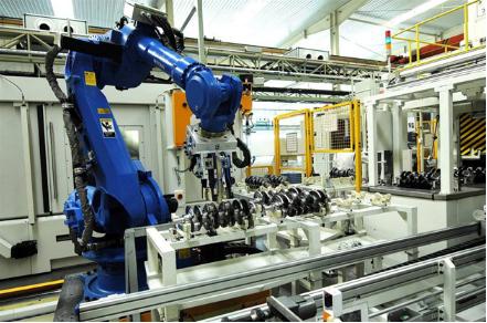 自動化生產領域應用直線導軌.png