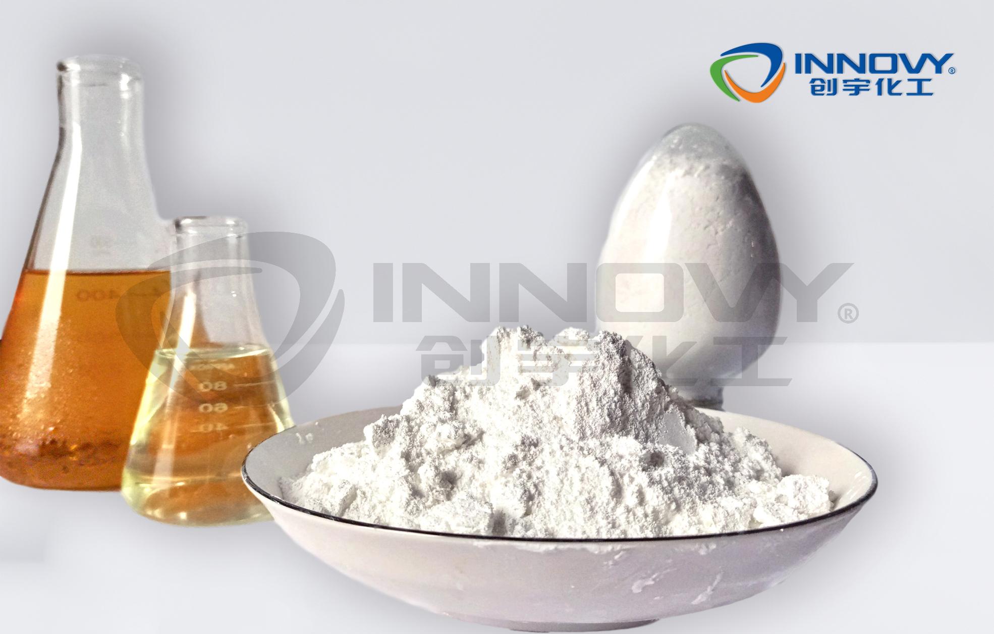 超细滑石粉在塑料吹膜的应用!