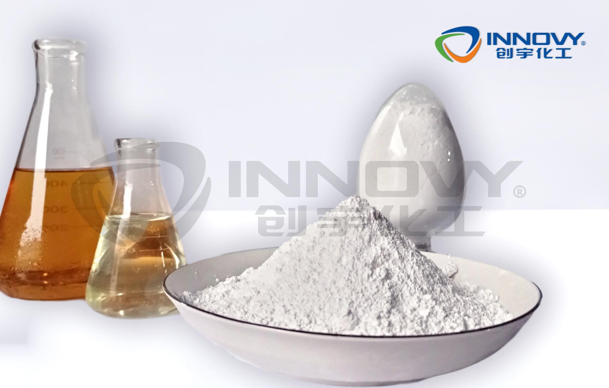 微细特白滑石粉TP-305A