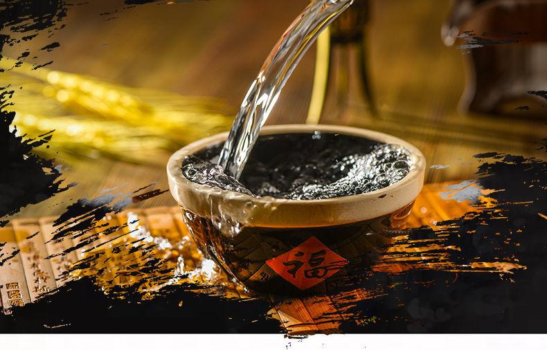 福鼎黔辰推荐:为什么酱香白酒风味也各有不同?