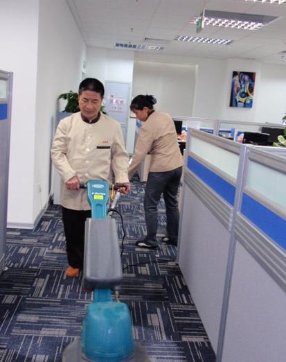 办公室专项服务