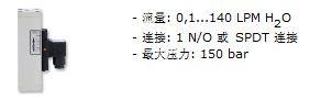 IFE1_副本.jpg