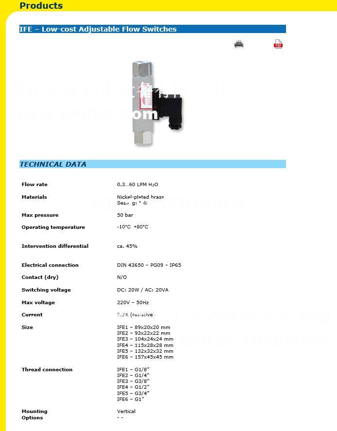 IFE-10.jpg