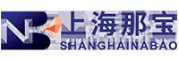 上海那宝设备工程有限公司