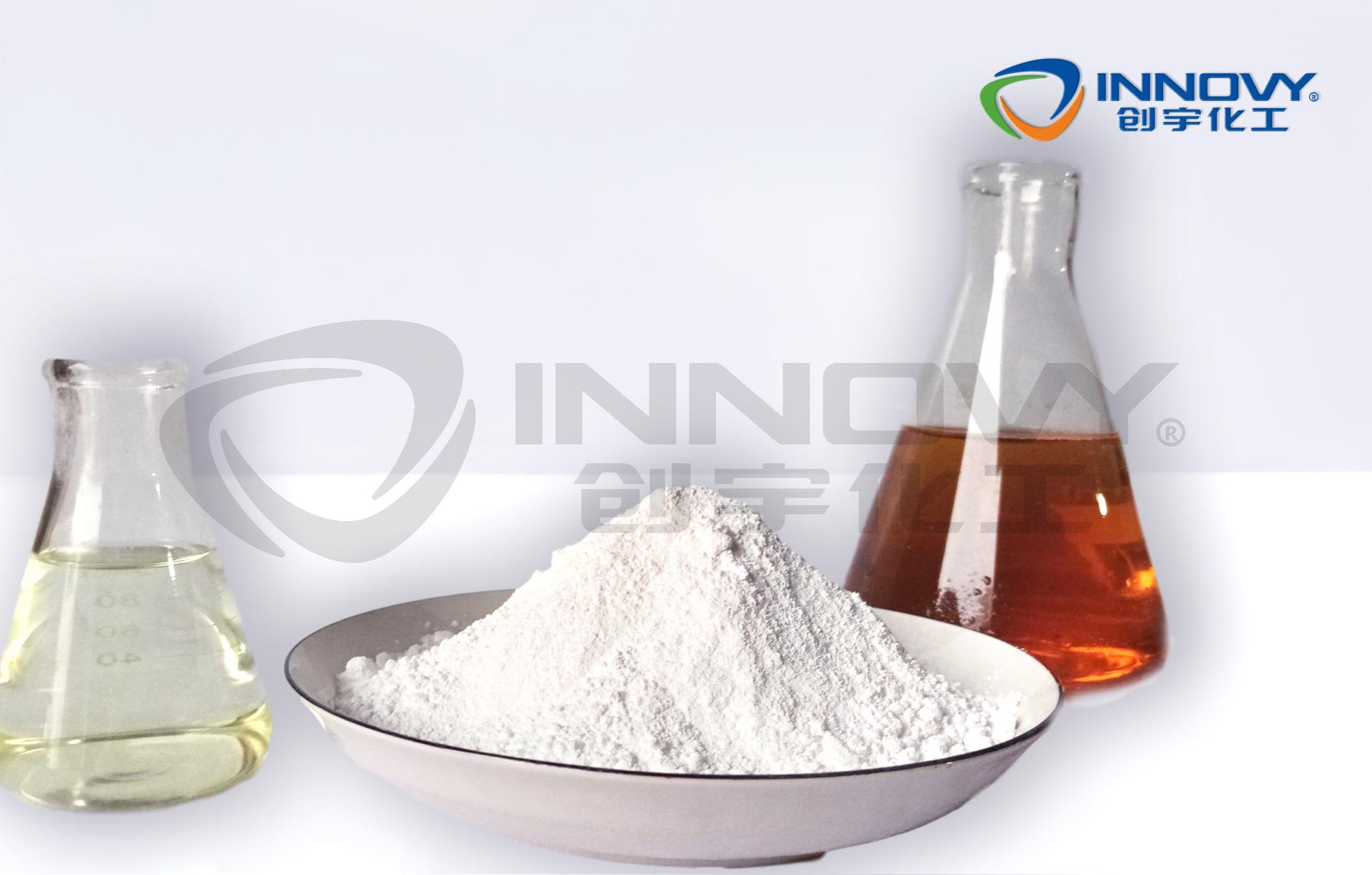 纳米复合硫酸钡NFB-7500