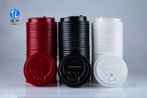 Disposable Cup Lid一次性杯盖
