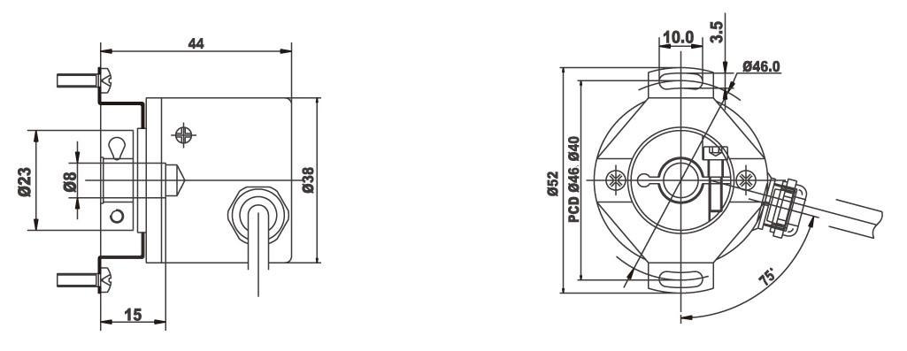 單圈盲孔尺寸.jpg
