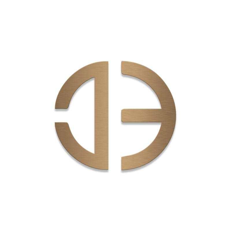 廈門大鎂機電設備工程有限公司