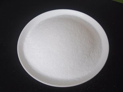 聚丙烯酰胺PAM(阴离子/非离子/阳离子)