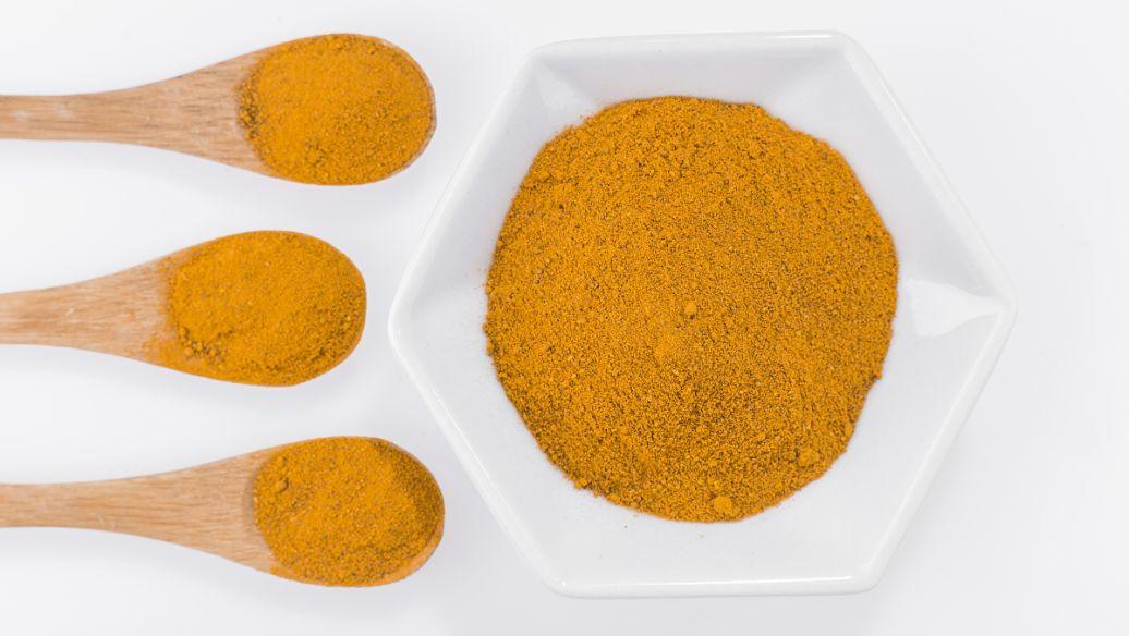 聚合氯化铝PAC(白色/黄色/橙色/喷雾型/滚筒型)