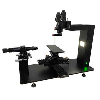 FCA2000A4E型全自动接触角测量仪(半导体封装)