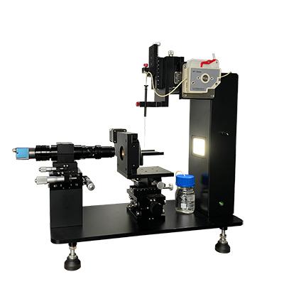 FCA2000A3R型接触角测量仪