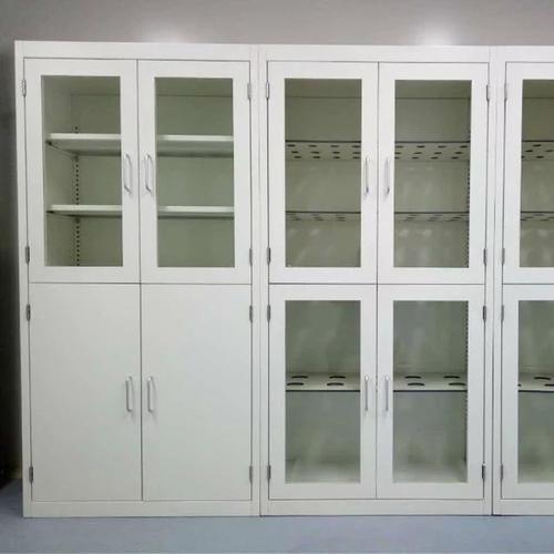 苏州春凯更衣柜,给衣服一个舒适的家