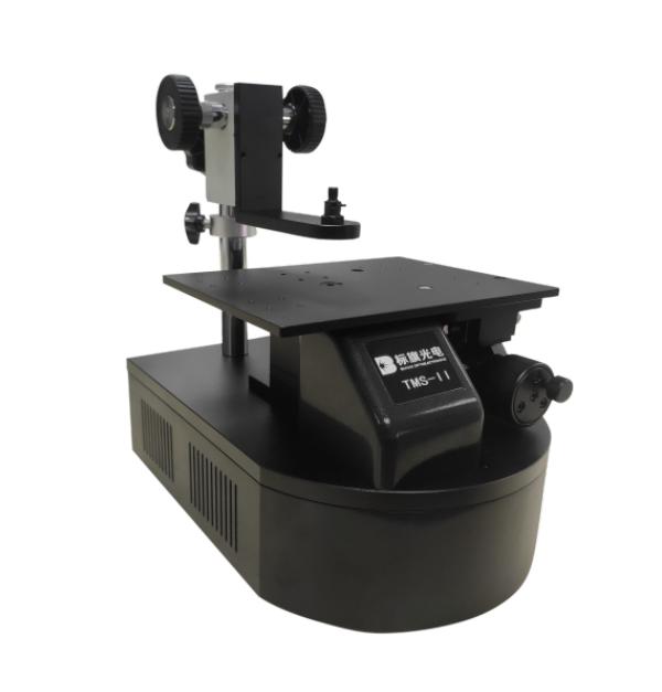 TMS 透过率测量仪