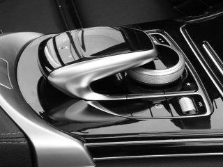 车用高分子材料测试