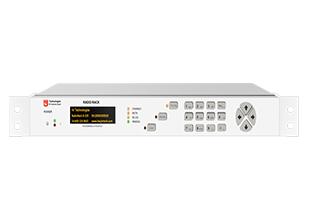 Radio Rack 8 - 230