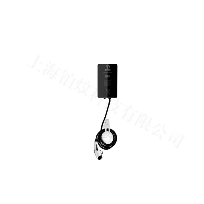 BW-AC7000-AG-24单相交流充电桩(壁挂式)