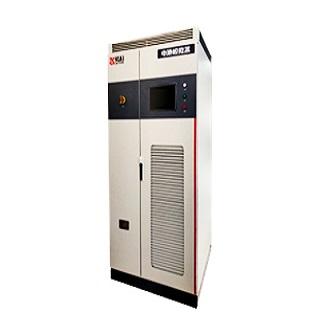 FLDC-800FLDC-1000系列回馈型直流电子负载320-335.jpg