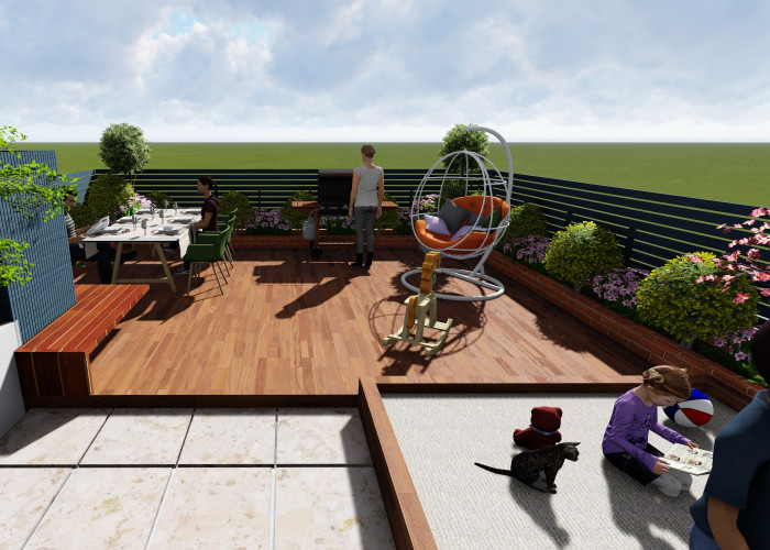 规则式庭院设计.jpg