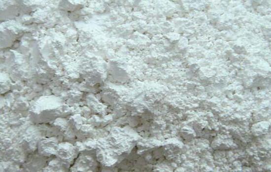 你是否知道这款青田二氧化硅分散剂?