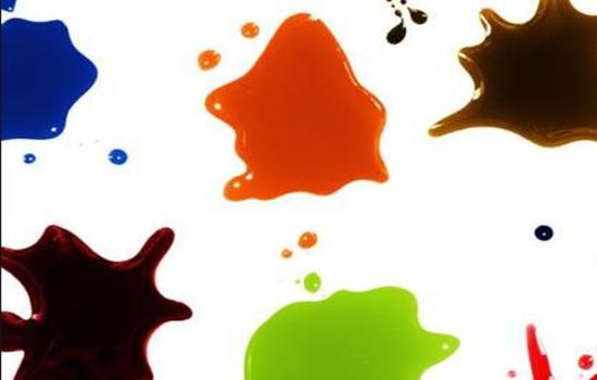 想要颜料分散的好,这款分散剂你必备